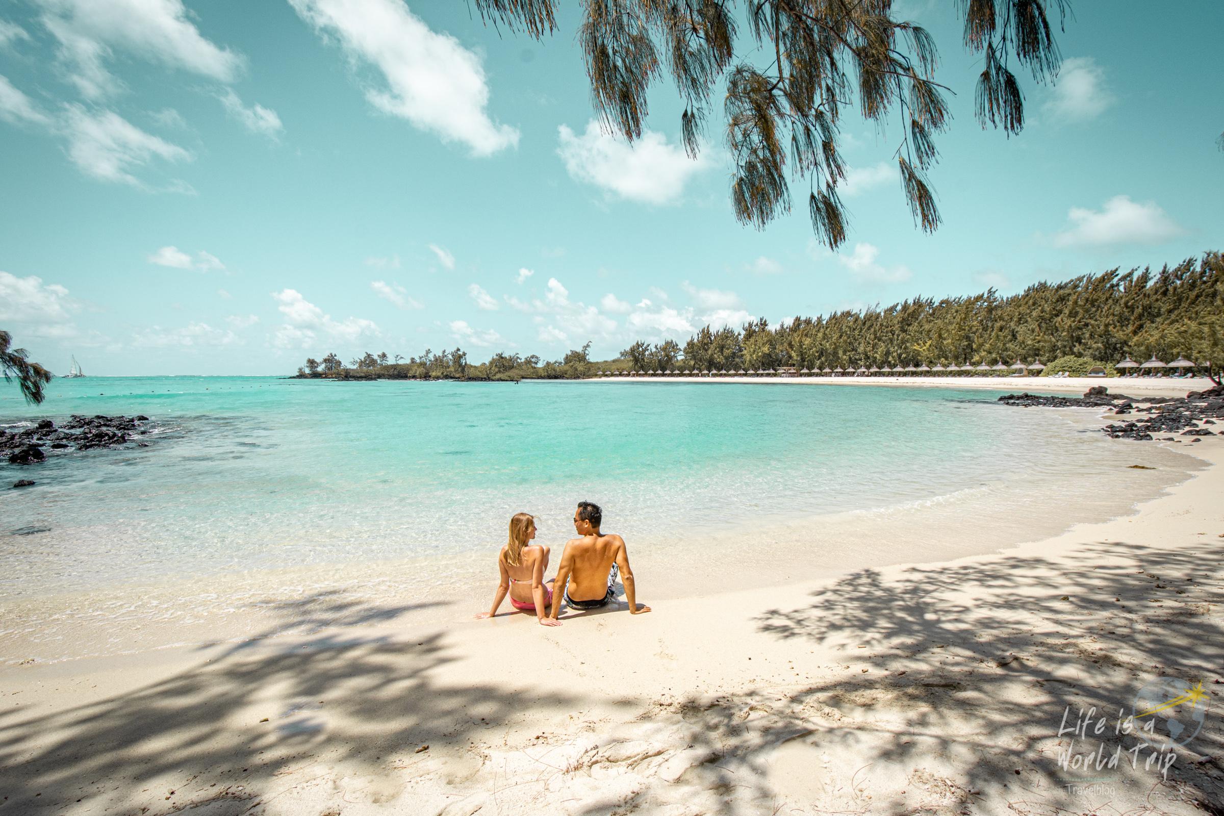 Life is a World Trip - Reisetipps für deine individuelle Rundreise auf Mauritius